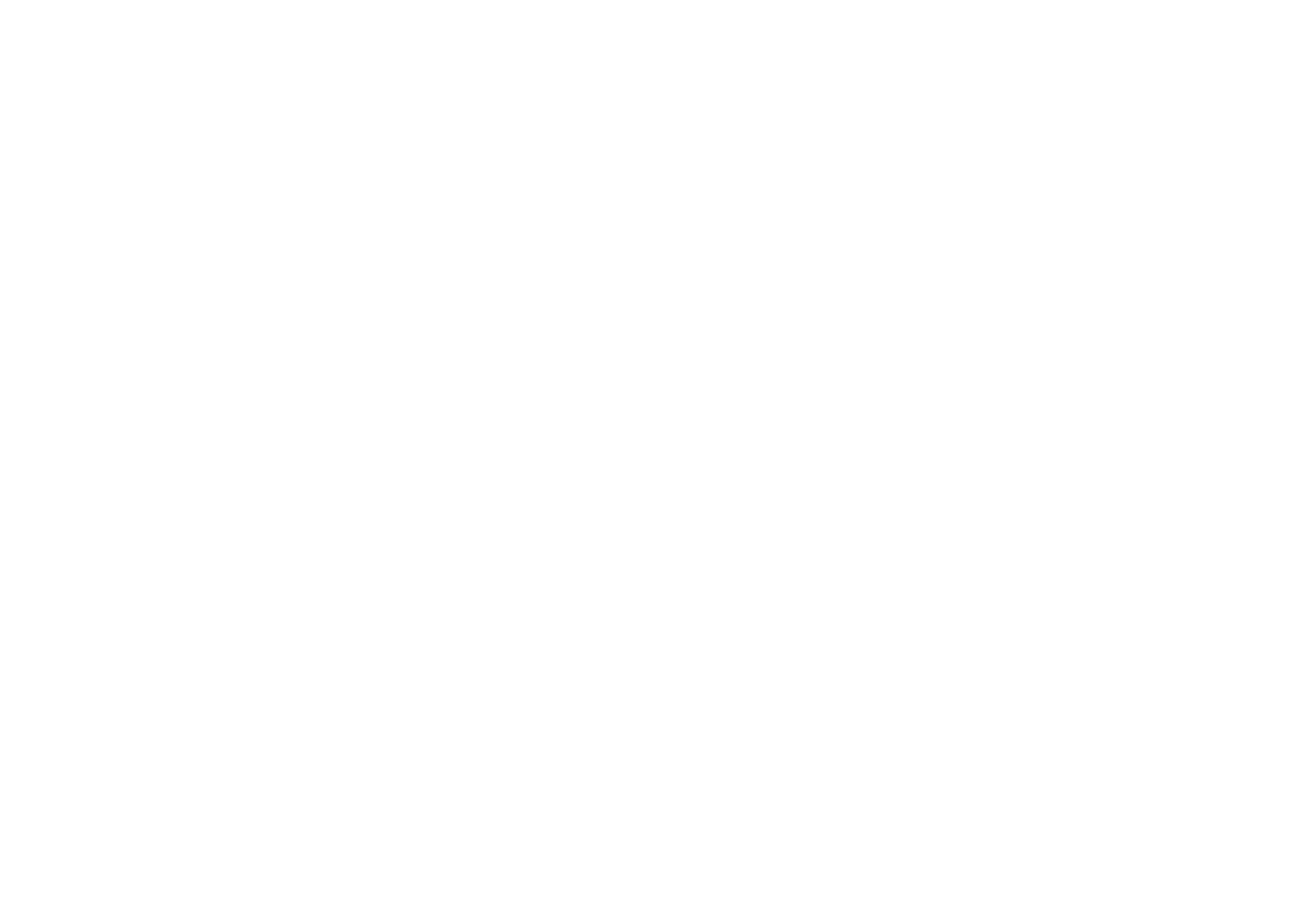 Goat Improvement Company (GIC)